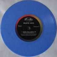 "Beastie Boys, Johnny Ryall (7"")"