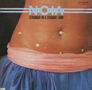 "N.O.I.A., Stranger In A Strange Land (12"")"