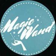 ", Vol. 3-Magic Wand (12"")"