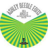 "Ashley Beedle, Angels/Pinball (7"")"