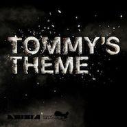 "Noisia, Tommy's Theme (12"")"