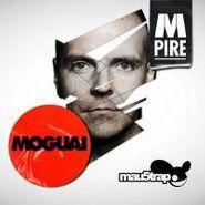 """Moguai, Mpire/Smyles (12"""")"""