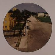 "Greg Beato, Apron EP (12"")"