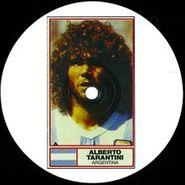 "Timothy J Fairplay, The Alberto Tarantini Release (12"")"