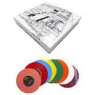 """Beastie Boys, Paul's Boutique [Box Set] (7"""")"""