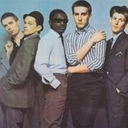 The Specials, Complete Peel Sessions (LP)