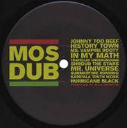 Mos Def, Mos Dub (LP)