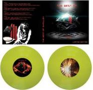 Skrillex, Vol. 1-Best Of Skrillex (LP)