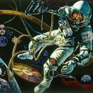 "Holger Czukay, In Space [White Vinyl] (12"")"
