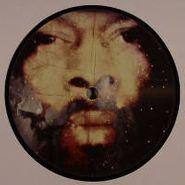 """Osunlade, Camera Shy Remixes (12"""")"""