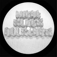 "Girl Unit, Night Slugs Allstars Vol. 2 Sampler (12"")"