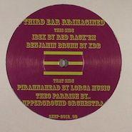 "Various Artists, Third Ear Reimagined (12"")"