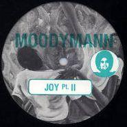 """Moodymann, Joy (12"""")"""