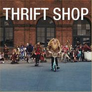"Macklemore, Thrift Shop (12"")"