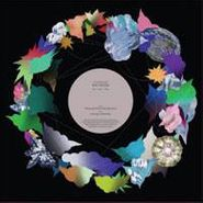 "Soft Rocks, Talking Jungle/Obo (12"")"