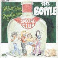 """Gil Scott-Heron, Bottle (7"""")"""
