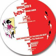 "The English Beat, Mirror In The Bathroom (2013) (7"")"