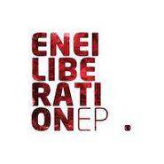 "Enei, Liberation EP [ 2 x 12""s ] (LP)"