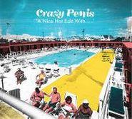 "Crazy P, Nice Hot Edit With (12"")"