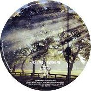 "Mark Hand, Remind Me (12"")"