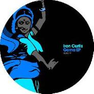"""Iron Curtis, Goma (12"""")"""