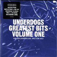 Underdog, Underdog's Greatest Bits, Volume One (CD)