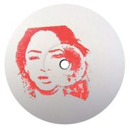 """Vin Sol, Never Thought / Love Is Stronger (12"""")"""