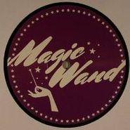 ", Vol. 4-Magic Wand (12"")"