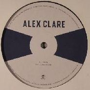 "Alex Clare, Too Close (12"")"
