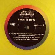 """Beastie Boys, High Plains Drifter (7"""")"""