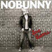 Nobunny, Love Visions (CD)