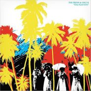 The Fresh & Onlys, Grey-Eyed Girls (CD)