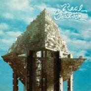 Real Estate, Real Estate (CD)