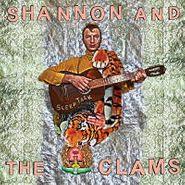 Shannon & The Clams, Sleep Talk (LP)