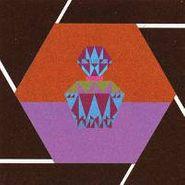 White Fence, Family Perfume Vol. 1 & 2 (CD)