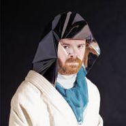 Jonas Reinhardt, Mask Of The Maker (CD)