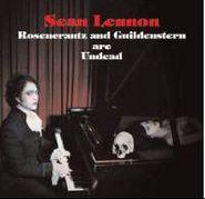 Sean Lennon, Rosencrantz & Guildenstern Are Undead [OST] (LP)