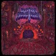 Witch Mountain, Cauldron Of The Wild (CD)