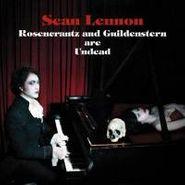 Sean Lennon, Rosencrantz & Guildenstern (CD)