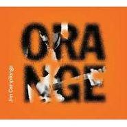 Jim Campilongo, Orange (CD)