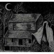 Bell Witch, Longing (CD)