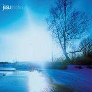 Jesu, Christmas EP (CD)