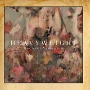 Rachael Yamagata, Heavyweight (CD)