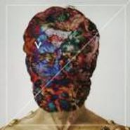 Violens, Amoral (CD)