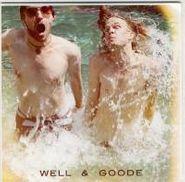"""Well & Goode, Spray Tan / Two Birds (7"""")"""