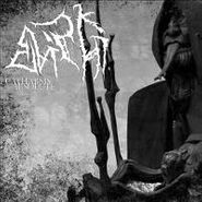 Avichi, Catharsis Absolute (CD)
