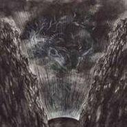 Altar Of Plagues, Mammal (CD)