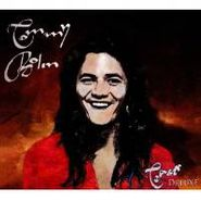 Tommy Bolin, Teaser Deluxe [Bonus Tracks] (CD)