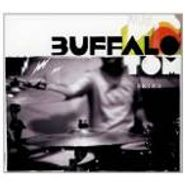 Buffalo Tom, Skins (CD)