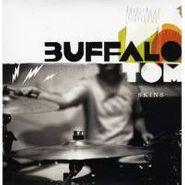 Buffalo Tom, Skins (LP)